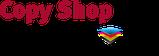 Copy Shop - L'imprimeur numérique qui valorise votre image depuis 1978